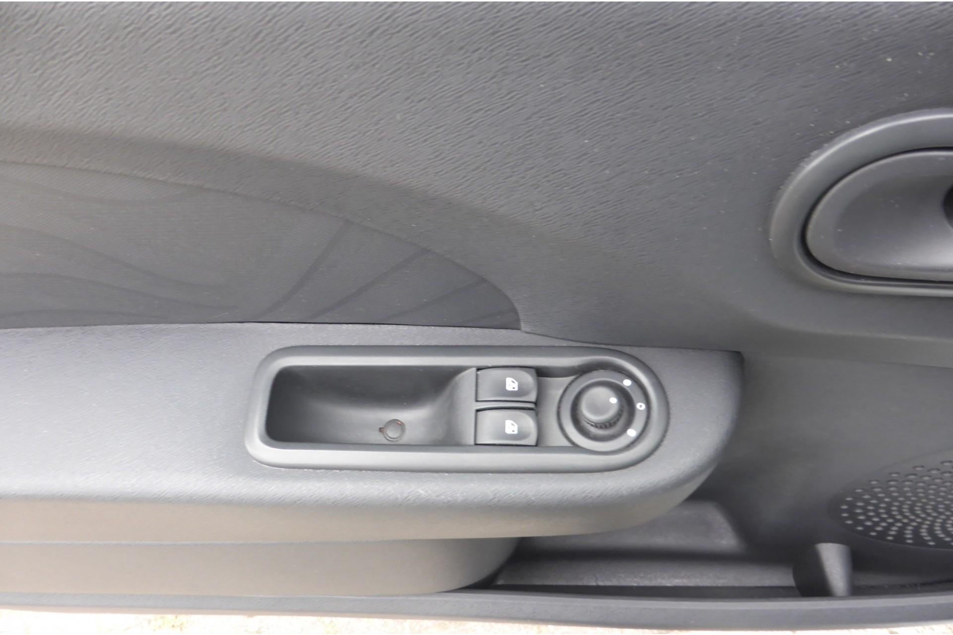 Renault Twingo foto 2
