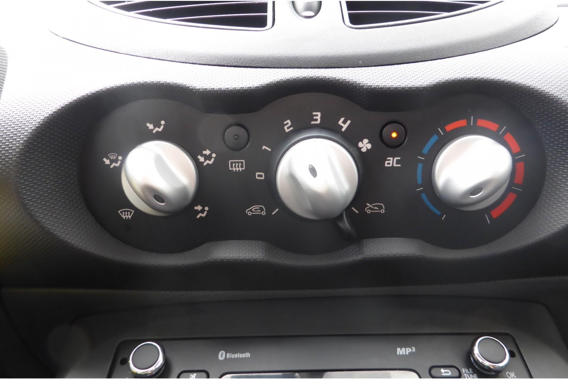 Renault Twingo foto 5