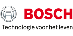 bosch_logo_dutch